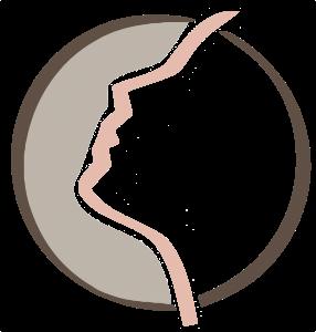 FALKE KS Logo
